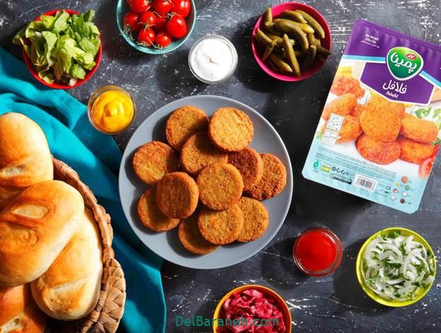 تصویر از تازه ولی نه خیلی؛ حقایقی در مورد خرید مواد غذایی منزل