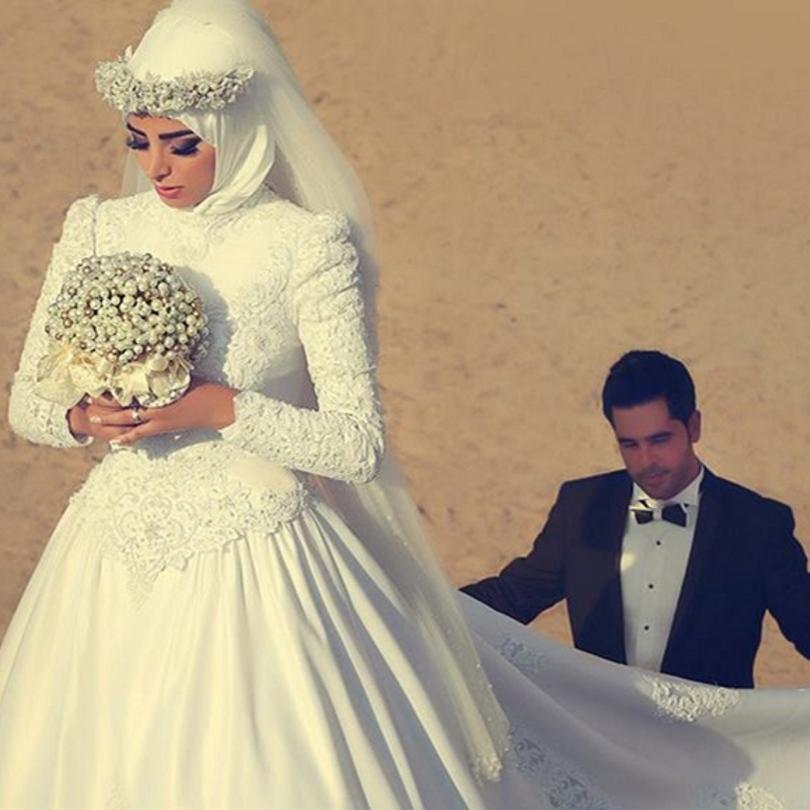 http://delbaraneh.com/wp-content/uploads/2016/06/Elegant-Ball-font-b-Gown-b-font-Arab-font-b-Islamic-b-font-font-b-Wedding.jpg