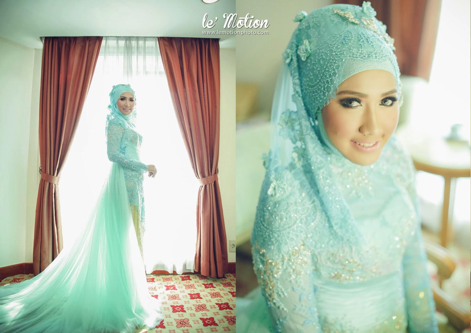 http://delbaraneh.com/wp-content/uploads/2016/06/islamic-wedding-gowns-hijab-2.jpg