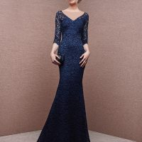 مدل لباس شب زنانه و دخترانه مخصوص عروسی و جشن ۲۰۱۶