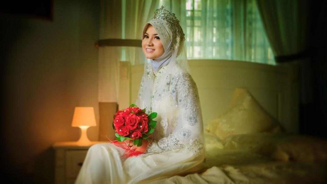 http://delbaraneh.com/wp-content/uploads/2016/06/muslim-wedding-dresses-wallpapers-free-hd-downloaded.jpg