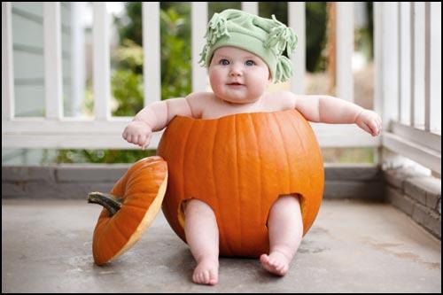 افزایش وزن کودک (5)