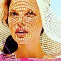 درمان-آفتاب-سوختگی-پوست-با-مواد-غذایی-1