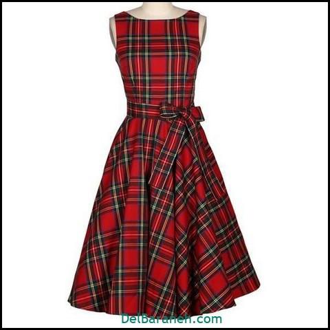 لباس مجلسی کوتاه (۲۵)