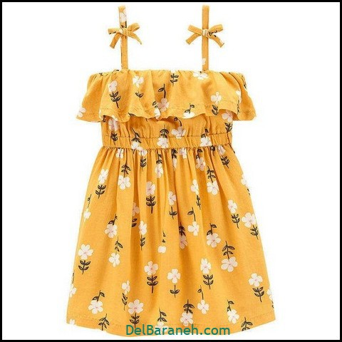 لباس مجلسی کوتاه (۳۵)