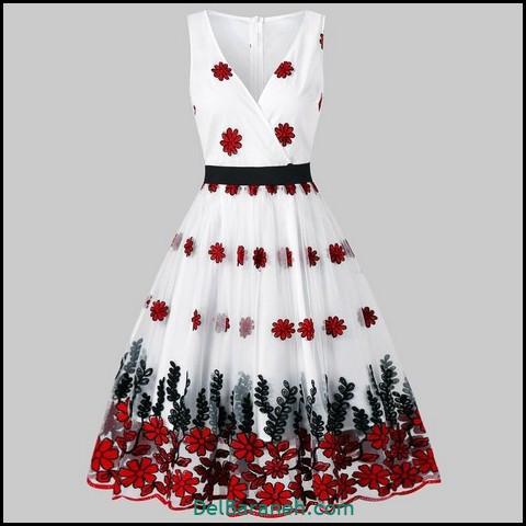 لباس مجلسی کوتاه (۳۹)