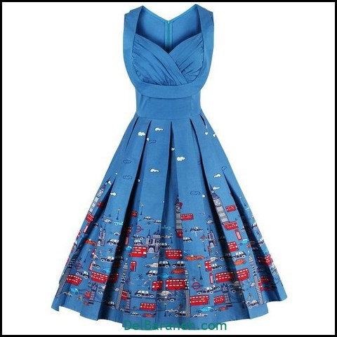 لباس مجلسی کوتاه (۹)