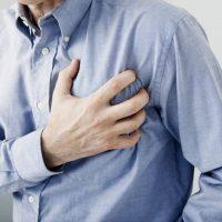 عادات سالم برای پیشگیری از حمله قلبی