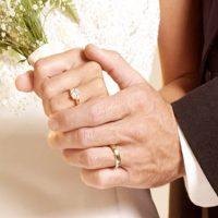 اخلاق و روحیات خواستگار با دیدن انگشتان