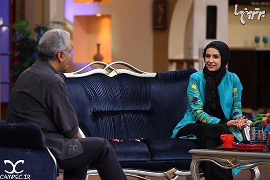 عکس های اینستاگرامی بازیگران ,عکس های اینستاگرام بازیگران زن ایرانی