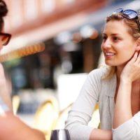 اشتباهات دختران در ملاقات اول با پسران