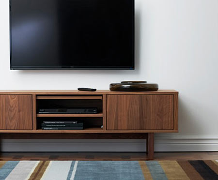 میز تلویزیون,میز ال سی دی مدرن,میز تلویزیون ام دی اف