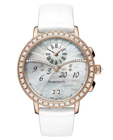 ساعت مچی زنانه مارک دار,جدیدترین مدل ساعت زنانه