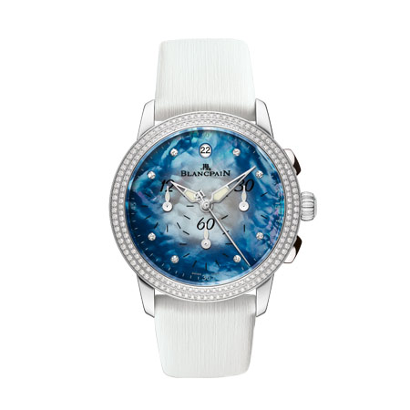 ساعت مچی زنانه مارک دار, مدل ساعت اسپرت زنانه