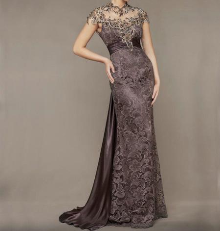 لباس شب شیک, جدیدترین مدل لباس های شب