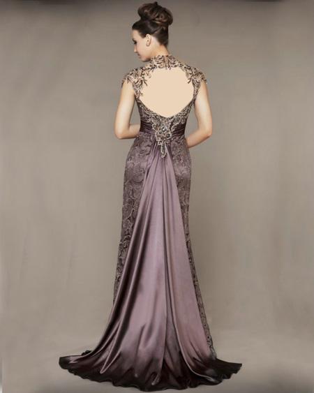 مدل لباس مجلسی زنانه, جدیدترین مدل لباس شب زنانه