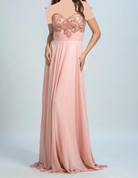 مدل لباس مجلسی زنانه,مدل لباس شب