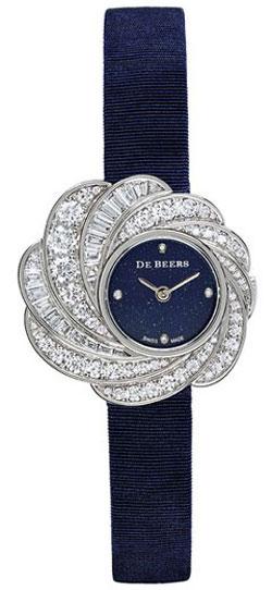 ساعت مچی زنانه مارک دار,مدل ساعت مچی های گرانقیمت