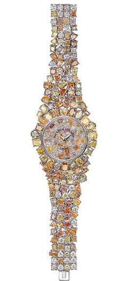 ساعت مچی زنانه مارک دار,ساعت های قیمتی برندهای مشهور