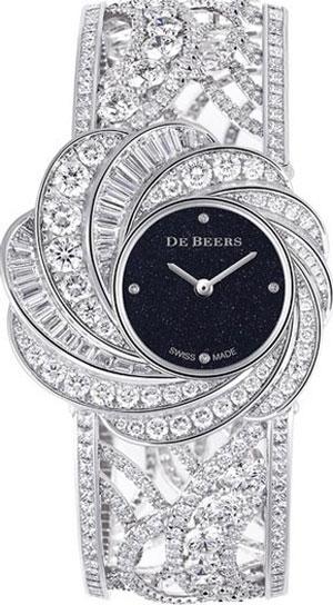 ساعت مچی زنانه مارک دار,ساعت های جواهر زنانه