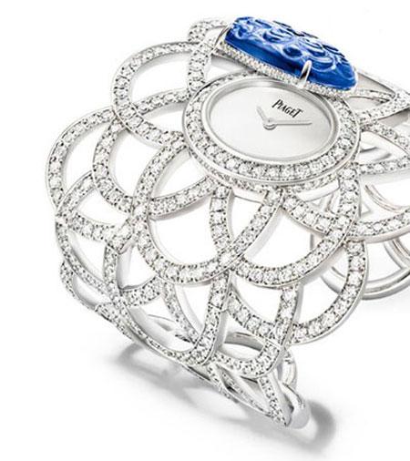 مدل ساعت مچی های گرانقیمت,ساعت مچی زنانه مارک دار