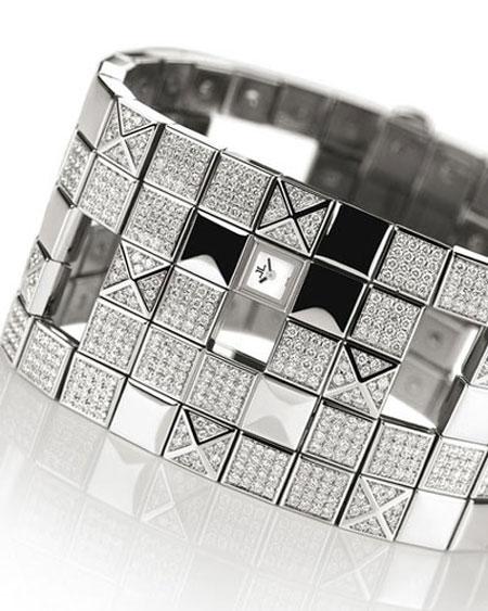 ساعت مچی زنانه مارک دار,زیباترین مدل ساعت مچی