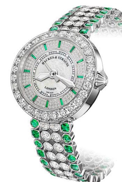 زیباترین مدل ساعت مچی,ساعت مچی زنانه مارک دار