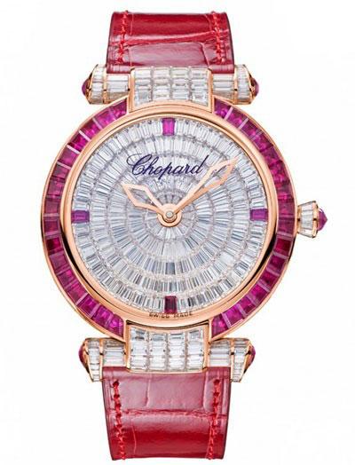 ساعت مچی های جواهر,ساعت مچی زنانه مارک دار