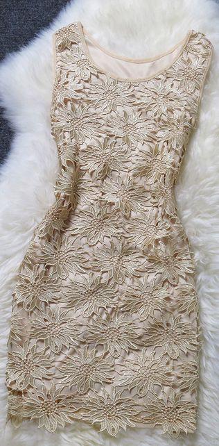 مدل لباس بلند 95,مدل لباس مجلسی کوتاه