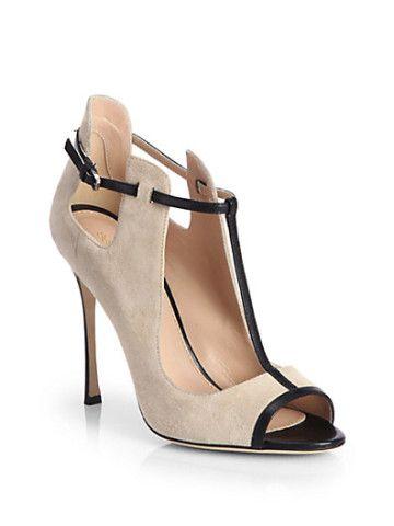 کفش مجلسی زنانه + جدیدترین مدل کفش 2016
