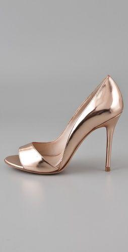 مدل کفش مجلسی زنانه سال 2016