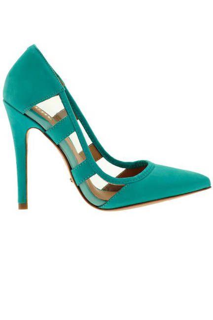 مدل کفش مجلسی جدید 2016,کفش مجلسی زنانه