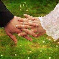 ازدواج موفق چیست و چه مزایایی دارد