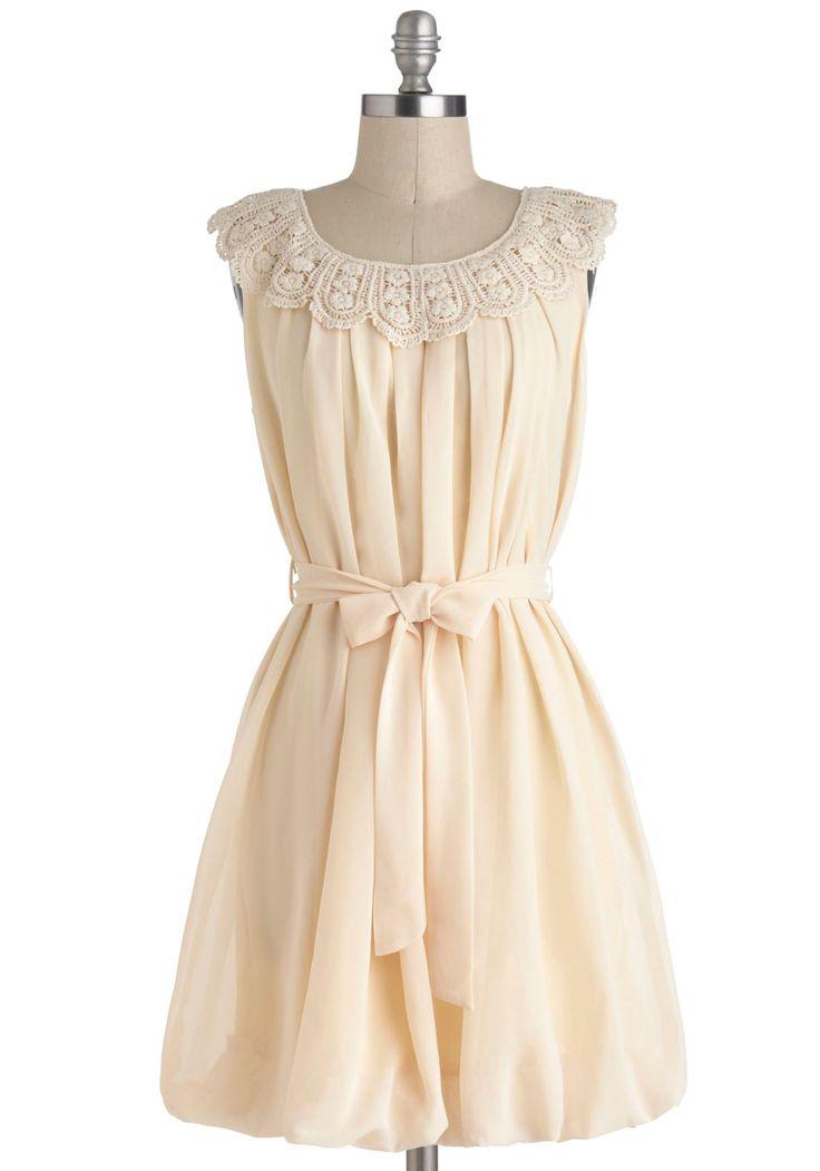 لباس مجلسی دخترانه کوتاه (10)