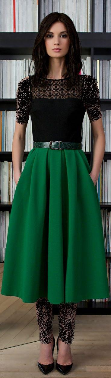 لباس مجلسی دخترانه کوتاه (13)