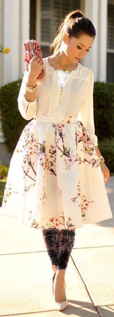 لباس مجلسی دخترانه کوتاه (16)