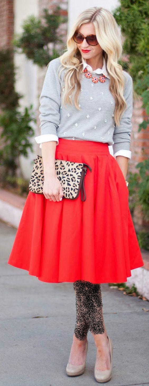 لباس مجلسی دخترانه کوتاه (17)