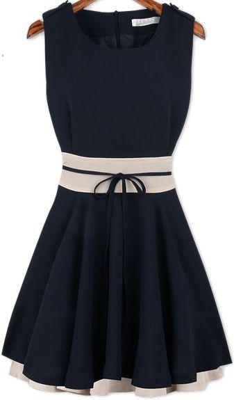 لباس مجلسی دخترانه کوتاه (19)