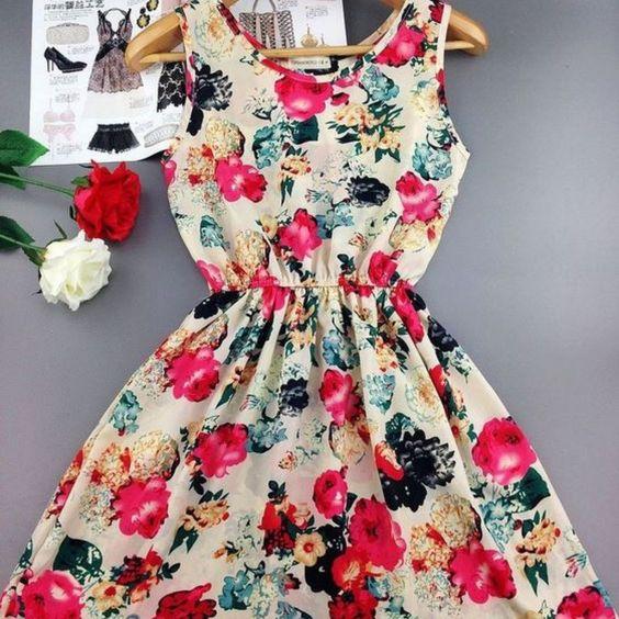 لباس مجلسی دخترانه کوتاه (20)