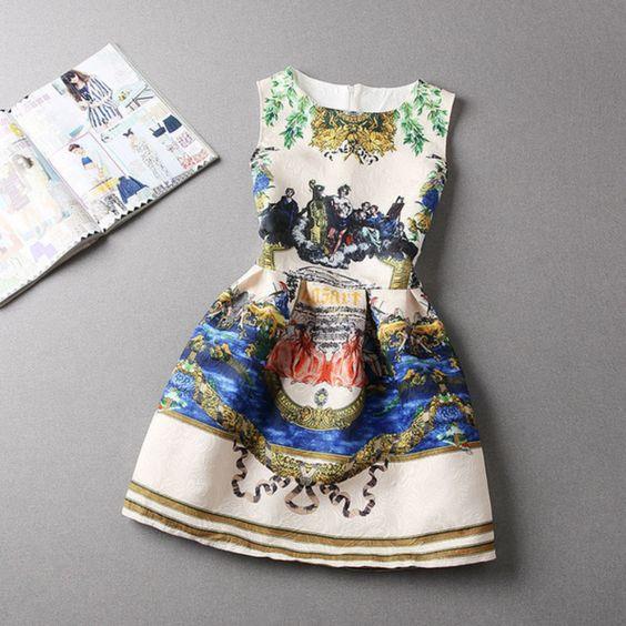 لباس مجلسی دخترانه کوتاه (22)