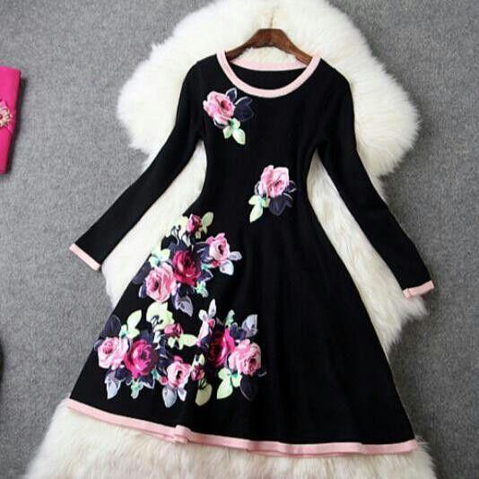 لباس مجلسی دخترانه کوتاه (23)
