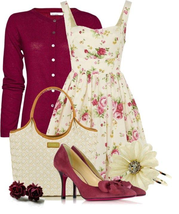لباس مجلسی دخترانه کوتاه (4)
