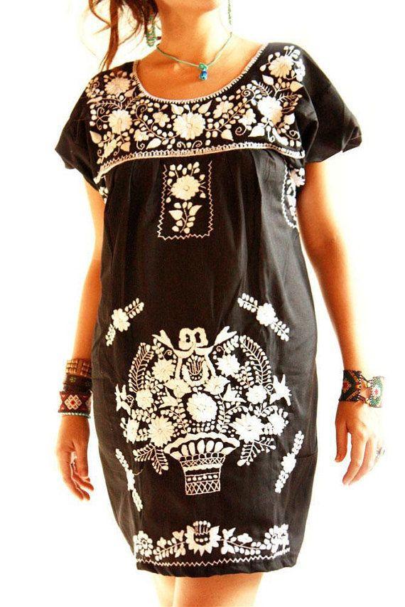 لباس مجلسی دخترانه کوتاه (5)