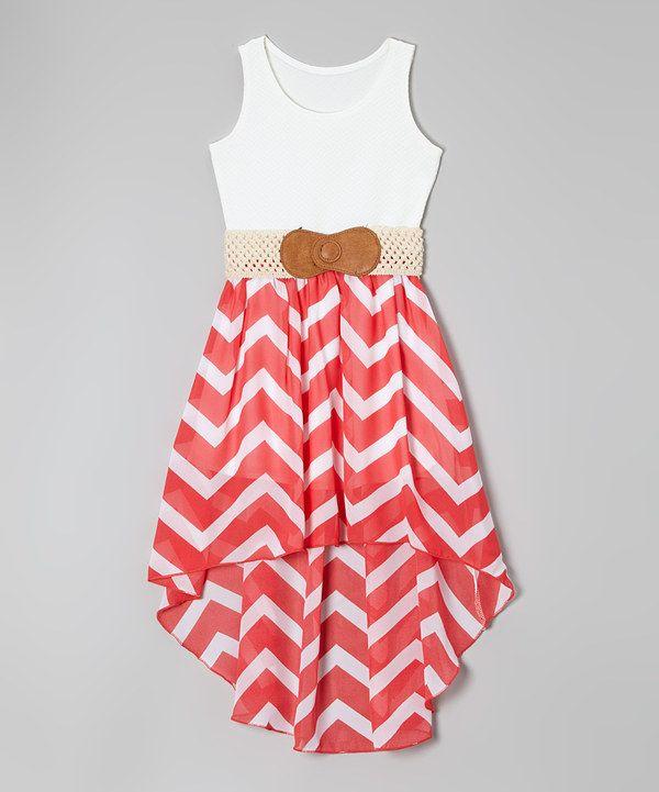 لباس مجلسی دخترانه کوتاه (6)
