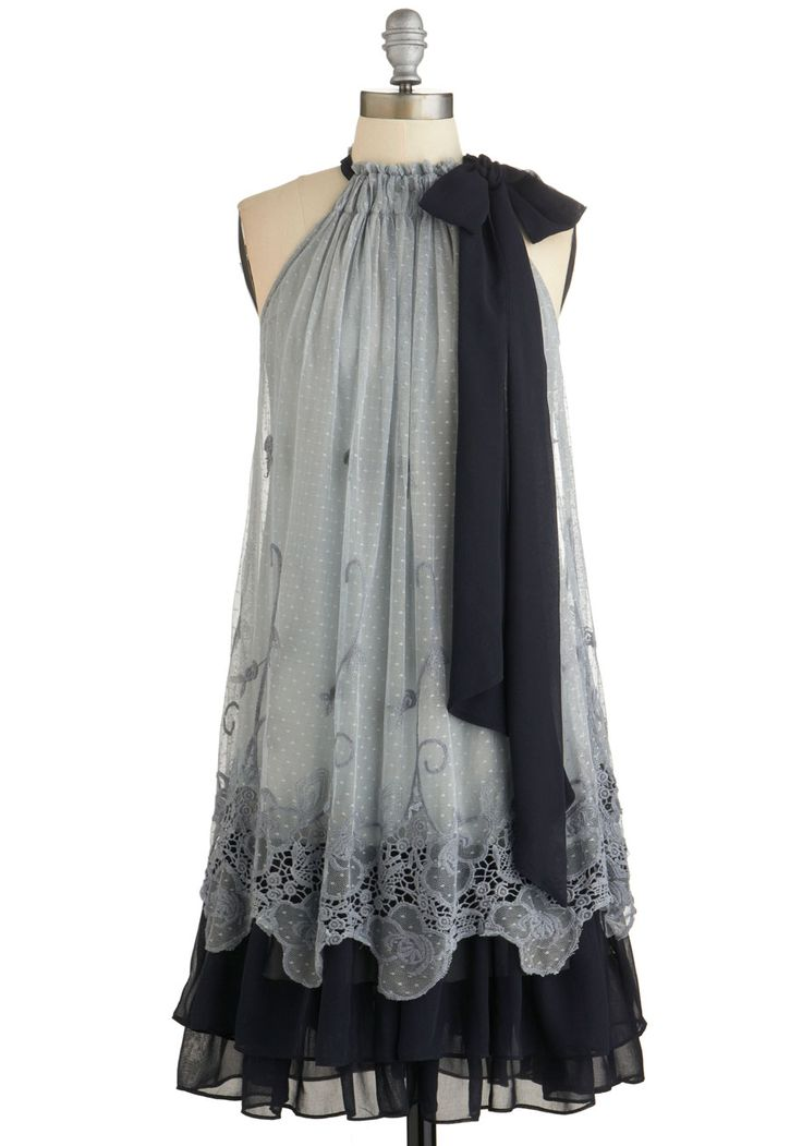 لباس مجلسی دخترانه کوتاه (7)