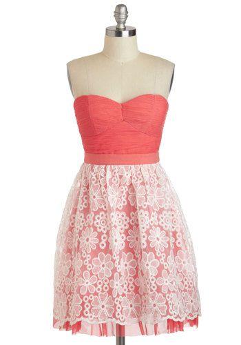 لباس مجلسی دخترانه کوتاه (8)