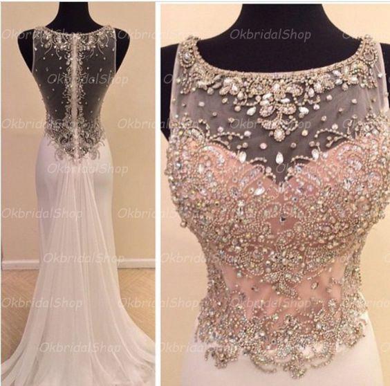 لباس مجلسی گیپور (13)