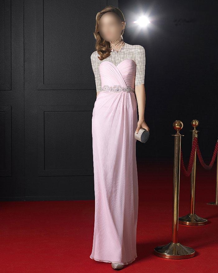 مدل لباس مجلسی دانتل,مدل لباس مجلسی بلند,مدل های جدید لباس مجلسی کارشده (6)