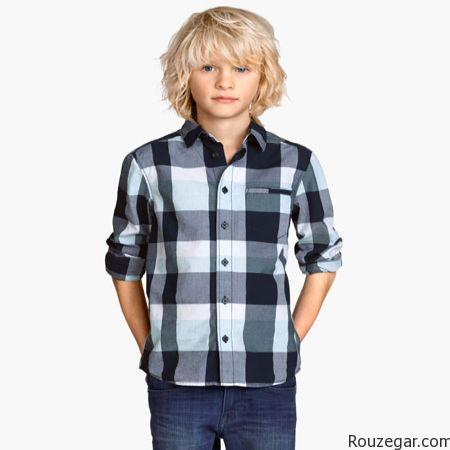 مدل لباس پسرانه جدید (10)
