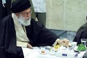 حضرت امام خامنه ای رهبری انقلاب چقدر ثروت دارند؟